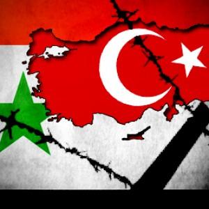 Власти Сирии предупредили Турцию: В ответ на поставки оружия сирийским мятежникам они вооружат курдских боевиков