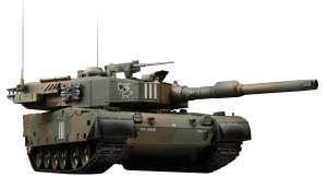 1308711322_Tank_Type90_NATO