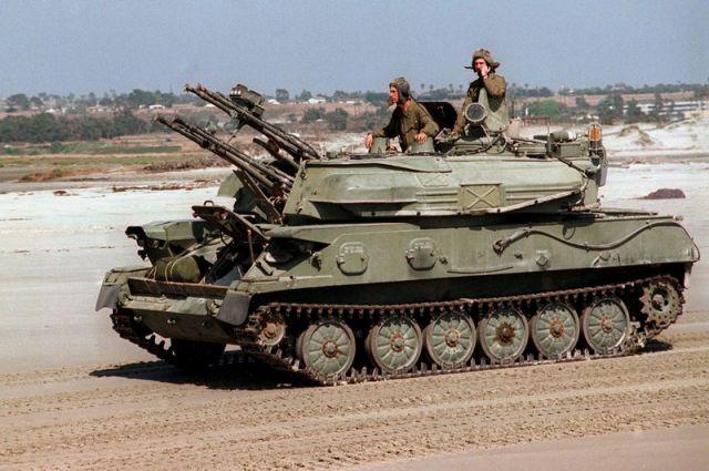 1313424907_armiya_Turkmenii