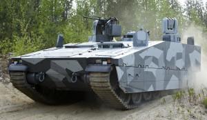 CV90M_3MB3070