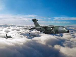 KC-390_Refuels_AMX_Concept_lg.t
