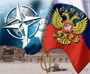 NATO_Russia
