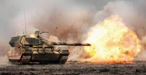 New_Russian_tank.t