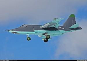 Su-25SM3.t