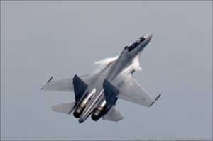 Su-30MKM_002.t