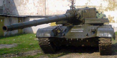 T-95_Object_195