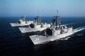 USS_oliver_hazard_perry.t