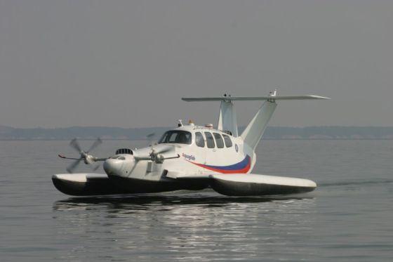 aqvaglide-5_001.t