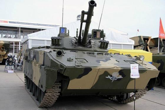 bmd-4m_1.t