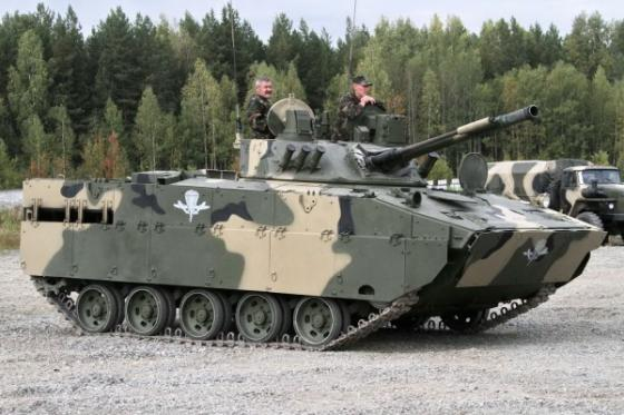 bmd-4m_2.t