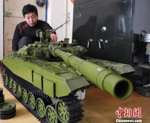 t-90_chinees_model
