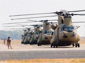 yuk-helikopteri-26711_ic-0422_334