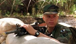 800px-Estonian_Soldier_DM-SD-02-00619.jpg.1000x297x1