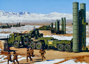 S-300PMU2-Favorit