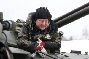 Shamanov_in_Kurganmashzavod_001.t