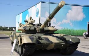 Upgraded_T-72_02