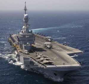 charles-de-gaulle-aircraft-carrier.t