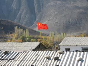 china022613_0