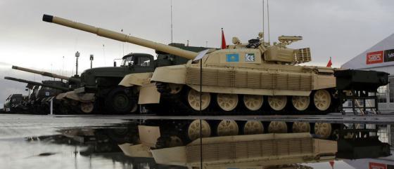 t-72kz.t