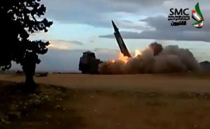 1368955971_siriyskaya-raketa-tishrin