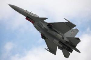 Su-30MKI_001.t