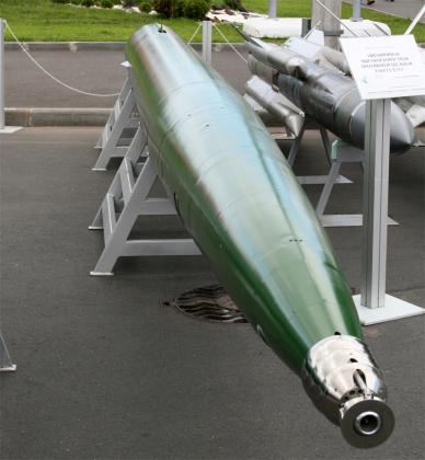 va-111.t