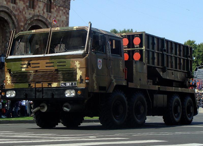 WM-80