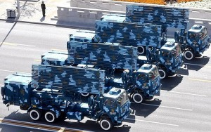 1343041134_Type-120-Low-Alt-Search-Radar-5S
