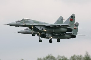 Belarus_Air_Force_MiG-29_Pichugin-1