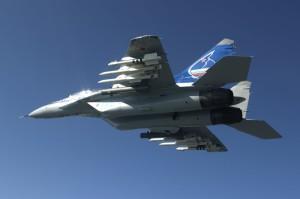 MiG_35_1