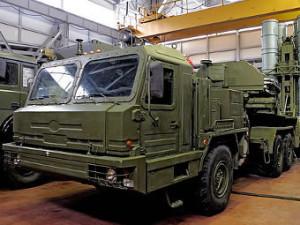 S-400(1)