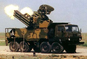 t-519pantsyr