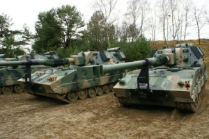 155mm_krab.t