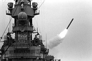 300px-Missouri_missile_BGM-109_Tomahawk
