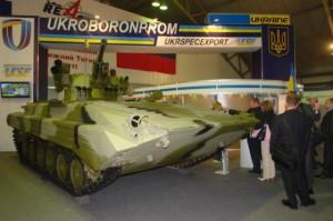 BMP-1_Ukraine.t