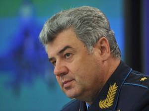 Bondarev_Viktor