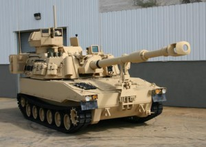 M109A6_Paladin.t