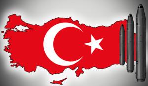 Turkish_missiles