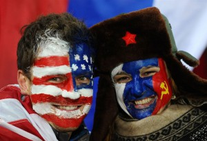 pb-110915-rugby-us-ussr-fans-ps.photoblog900-800x547