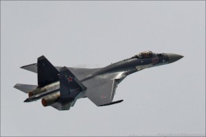su-35s_number_07.t