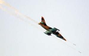 1385121790_syria-plane_2304705k-800x499