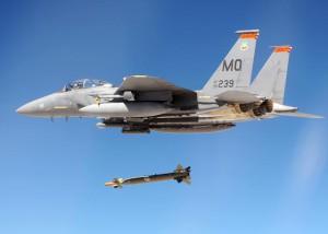 F-15E_drops_GBU-28.t