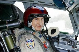 Putin_pilot