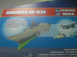 Russian_aircraft_carrier