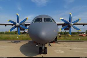 an-140-100_ra-41255.t