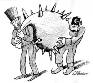 karikatura130613-1-300x268