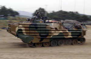 south_korean_aav7a1.t
