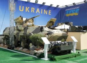 BTR-4MV_IDEX-2013.t