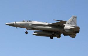 JF-17_FC-1
