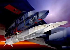 X-51A_2